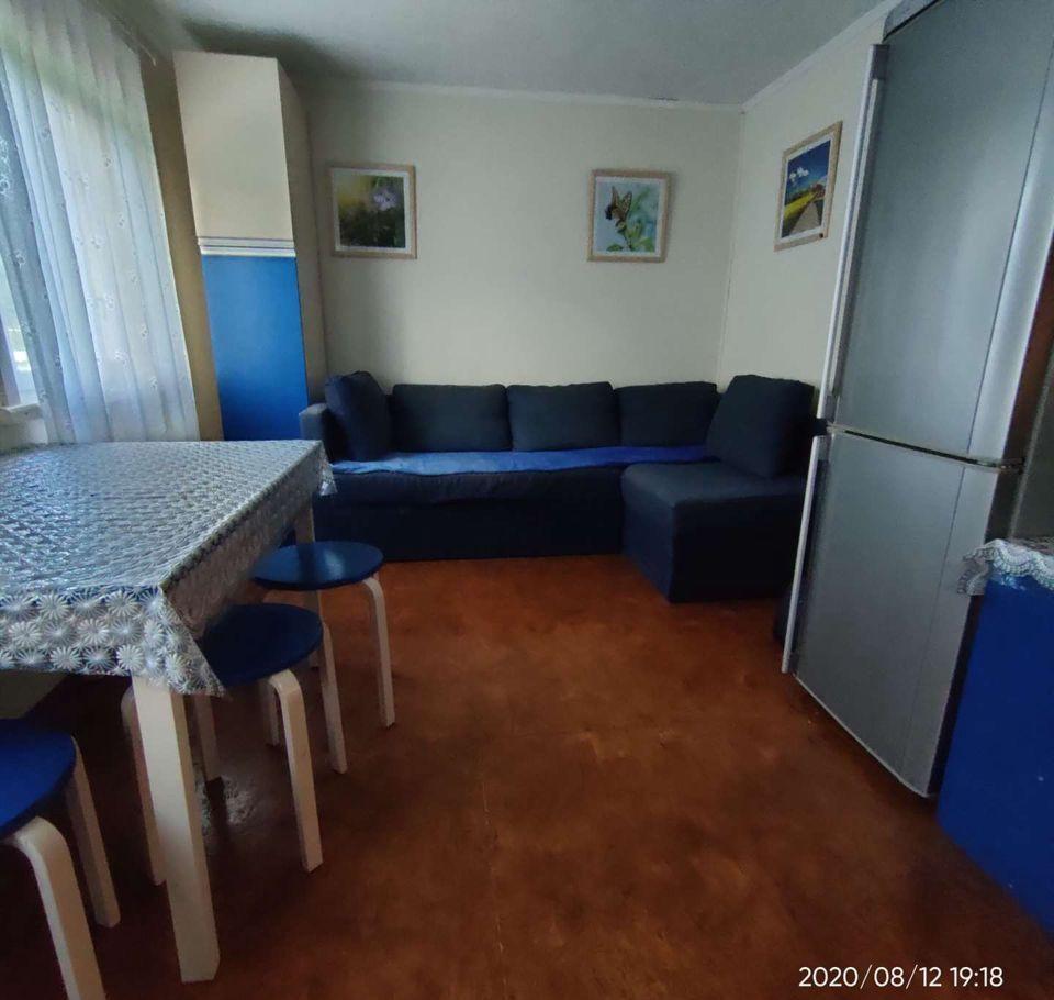 Продажа дома СНТ Луч, цена 1800000 рублей, 2021 год объявление №469747 на megabaz.ru