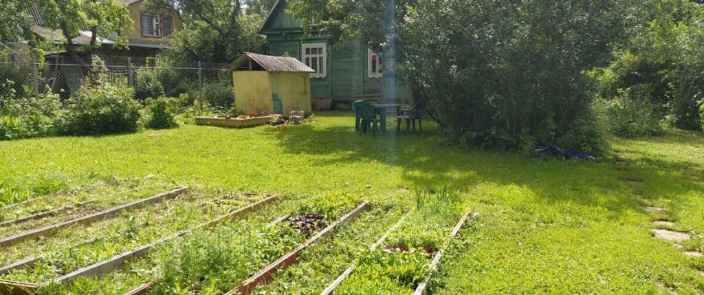 Продажа дома СНТ Отдых, цена 800000 рублей, 2021 год объявление №454454 на megabaz.ru