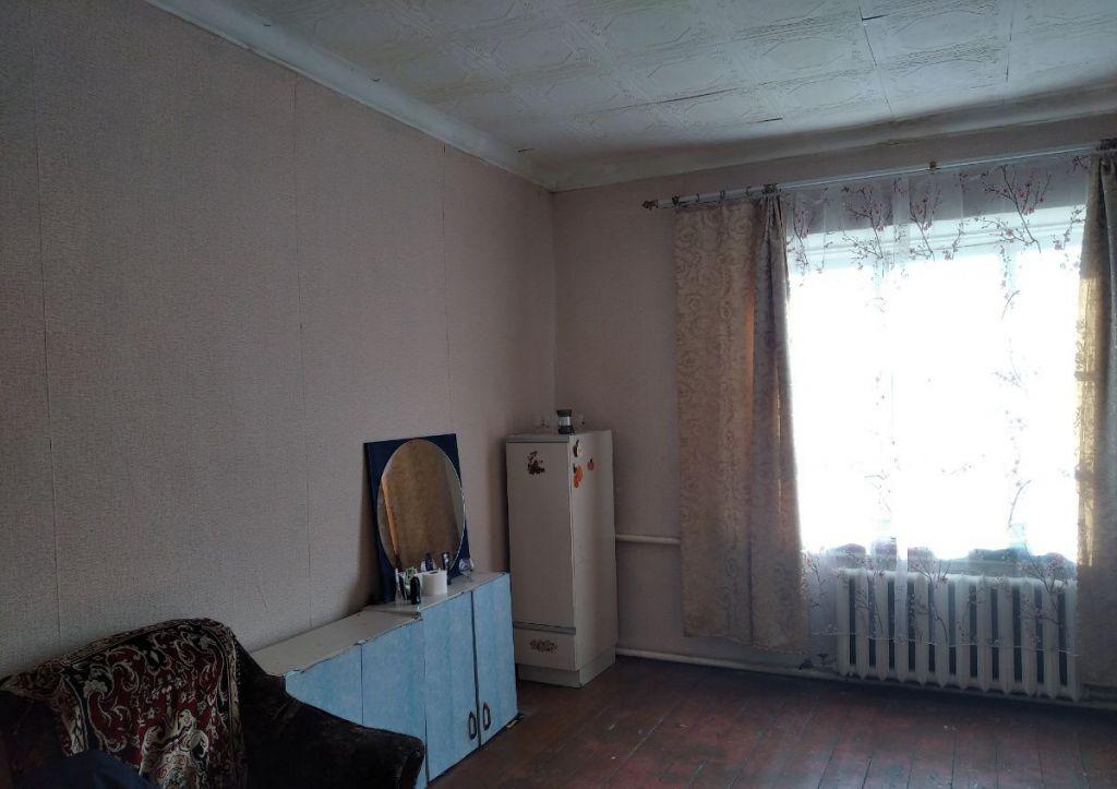 Аренда комнаты Электрогорск, цена 5000 рублей, 2020 год объявление №1102947 на megabaz.ru