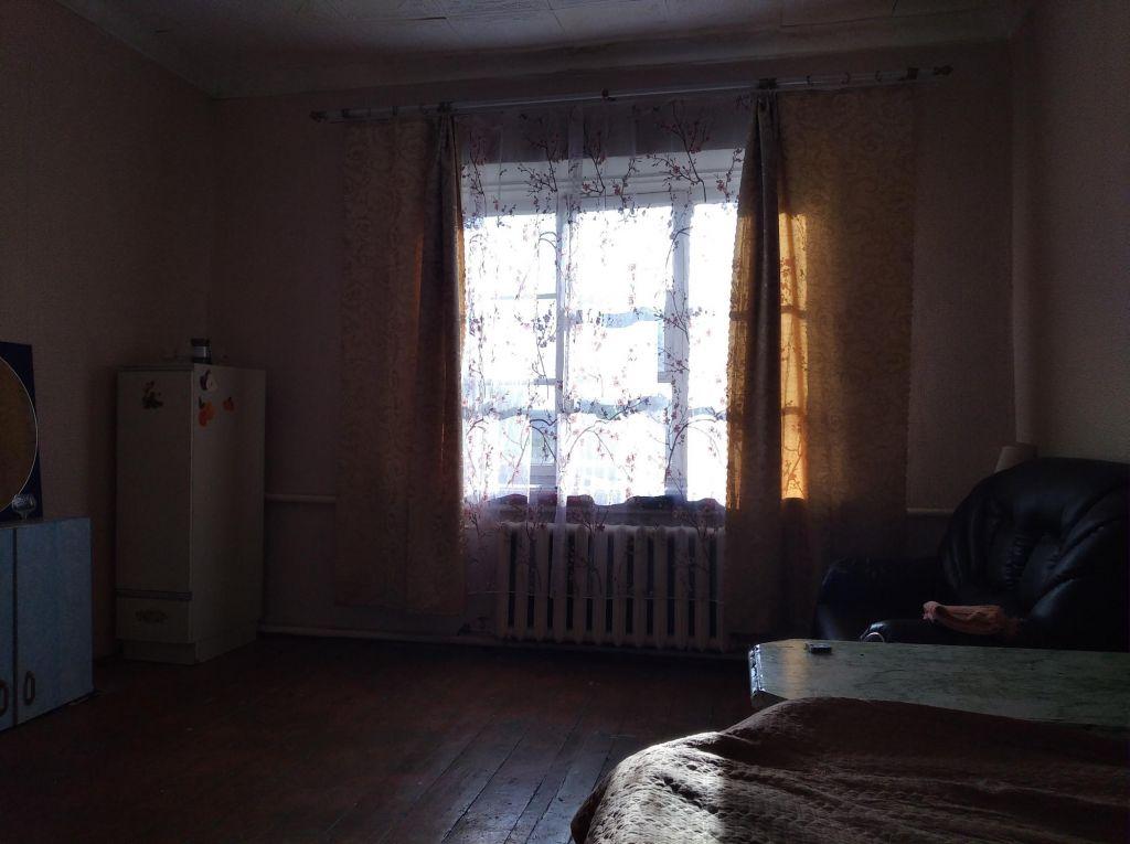 Аренда комнаты Электрогорск, Советская улица 6, цена 5000 рублей, 2020 год объявление №1102955 на megabaz.ru