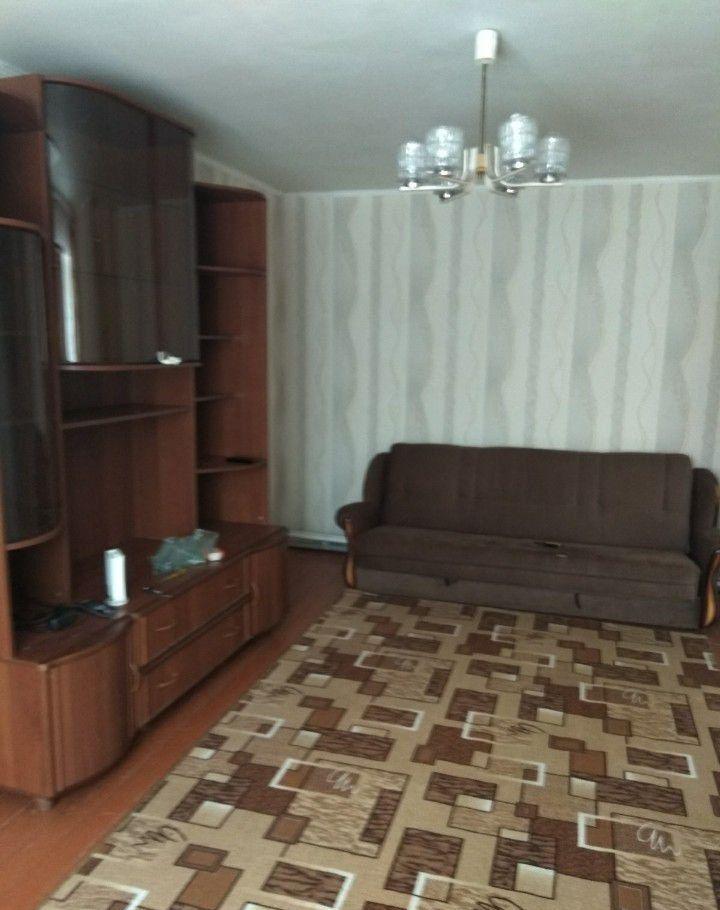 Продажа двухкомнатной квартиры поселок Новосиньково, цена 2200000 рублей, 2020 год объявление №431842 на megabaz.ru