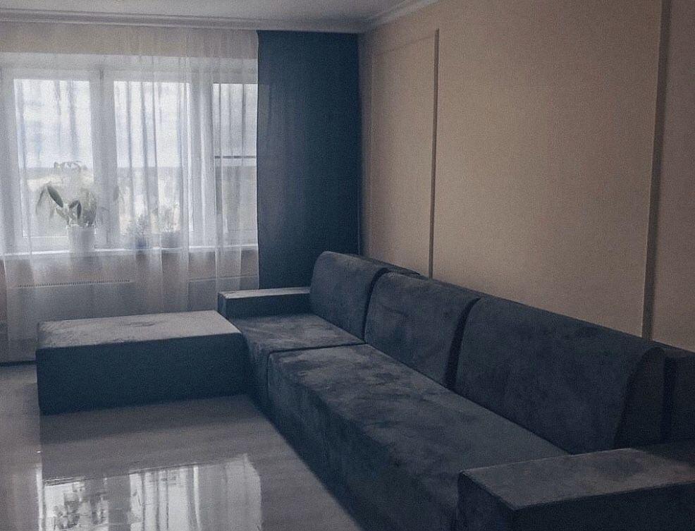 Продажа однокомнатной квартиры деревня Островцы, цена 4500000 рублей, 2020 год объявление №435213 на megabaz.ru