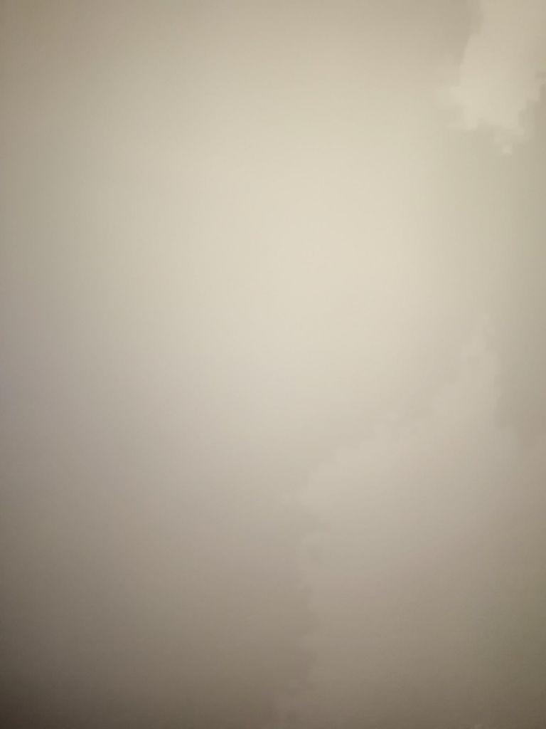 Продажа комнаты рабочий поселок Новоивановское, улица Мичурина 5, цена 1800000 рублей, 2021 год объявление №431753 на megabaz.ru