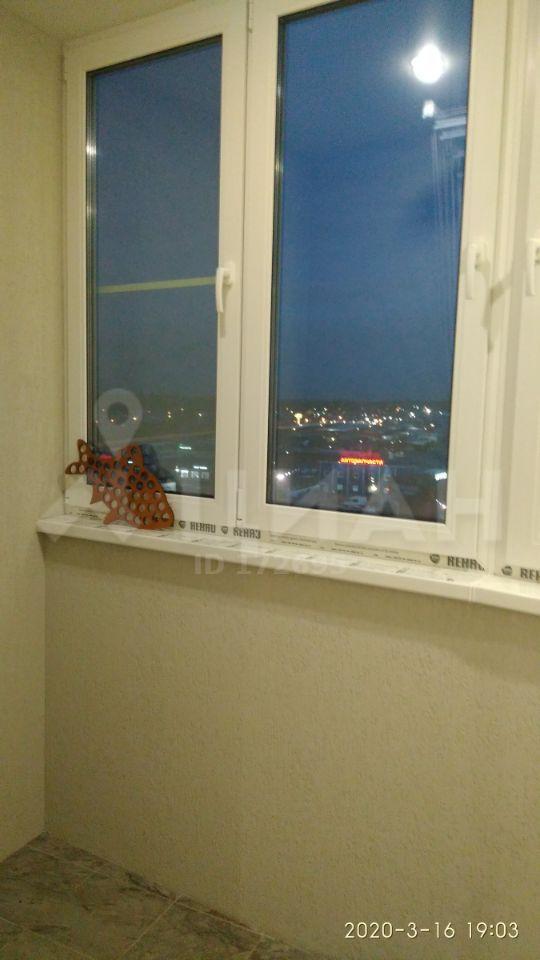 Аренда однокомнатной квартиры поселок Мебельной фабрики, метро Медведково, Заречная улица 1, цена 27000 рублей, 2021 год объявление №1011611 на megabaz.ru