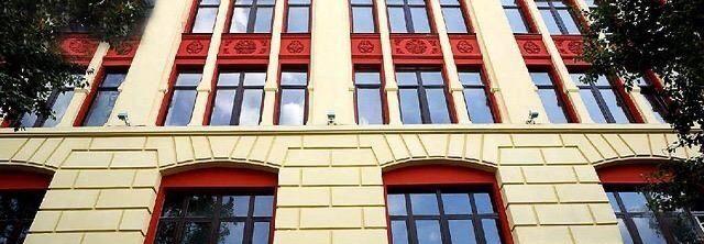 Продажа трёхкомнатной квартиры Москва, метро Алексеевская, проспект Мира 102к2, цена 19900000 рублей, 2020 год объявление №426369 на megabaz.ru