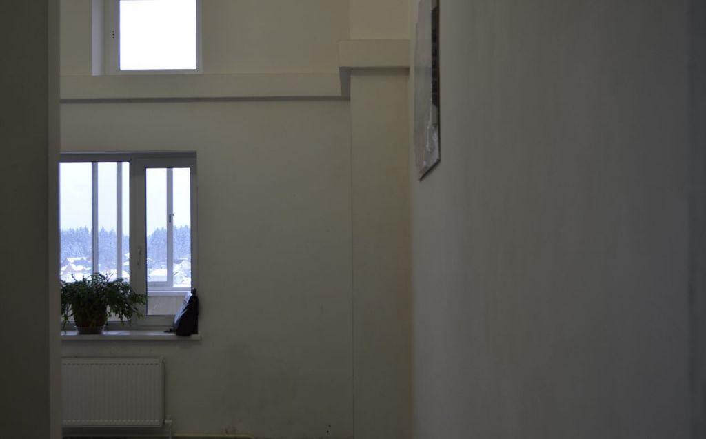 Продажа двухкомнатной квартиры рабочий посёлок Селятино, Теннисная улица 51, цена 4700000 рублей, 2021 год объявление №399339 на megabaz.ru
