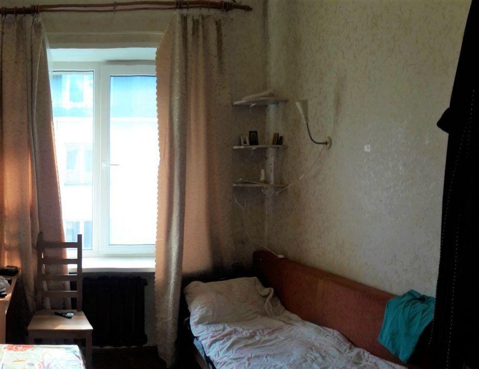 Аренда комнаты Котельники, цена 11000 рублей, 2020 год объявление №1133016 на megabaz.ru