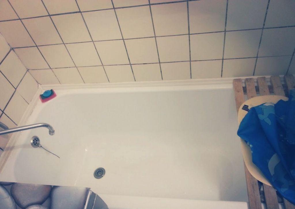 Продажа двухкомнатной квартиры Люберцы, метро Лермонтовский проспект, Октябрьский проспект 11А, цена 4950000 рублей, 2020 год объявление №431782 на megabaz.ru