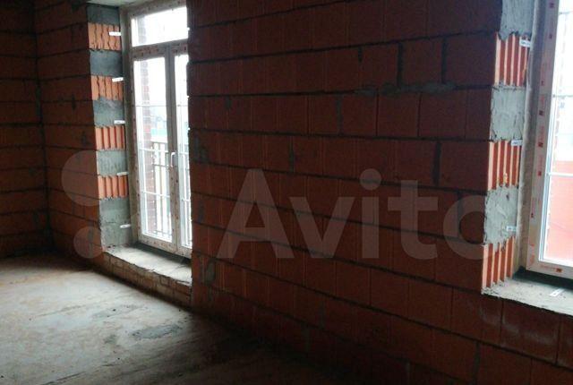 Продажа дома деревня Бережки, цена 8900000 рублей, 2021 год объявление №563471 на megabaz.ru