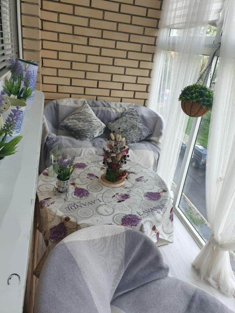 Продажа студии деревня Мотяково, цена 2800000 рублей, 2020 год объявление №498702 на megabaz.ru