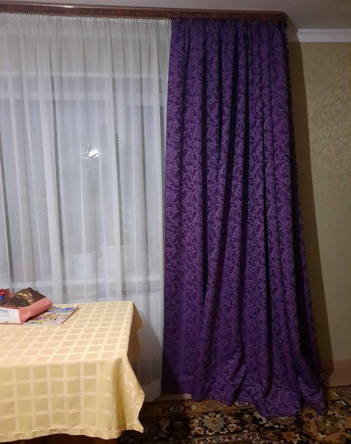 Аренда комнаты деревня Мамоново, Вокзальная улица 86, цена 12000 рублей, 2021 год объявление №1217099 на megabaz.ru