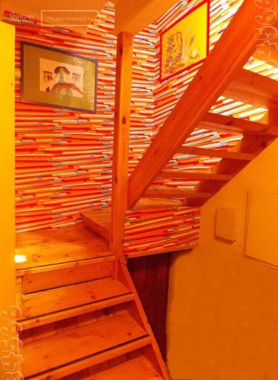 Продажа дома Дедовск, Цветочная улица 1А, цена 24250000 рублей, 2020 год объявление №434795 на megabaz.ru