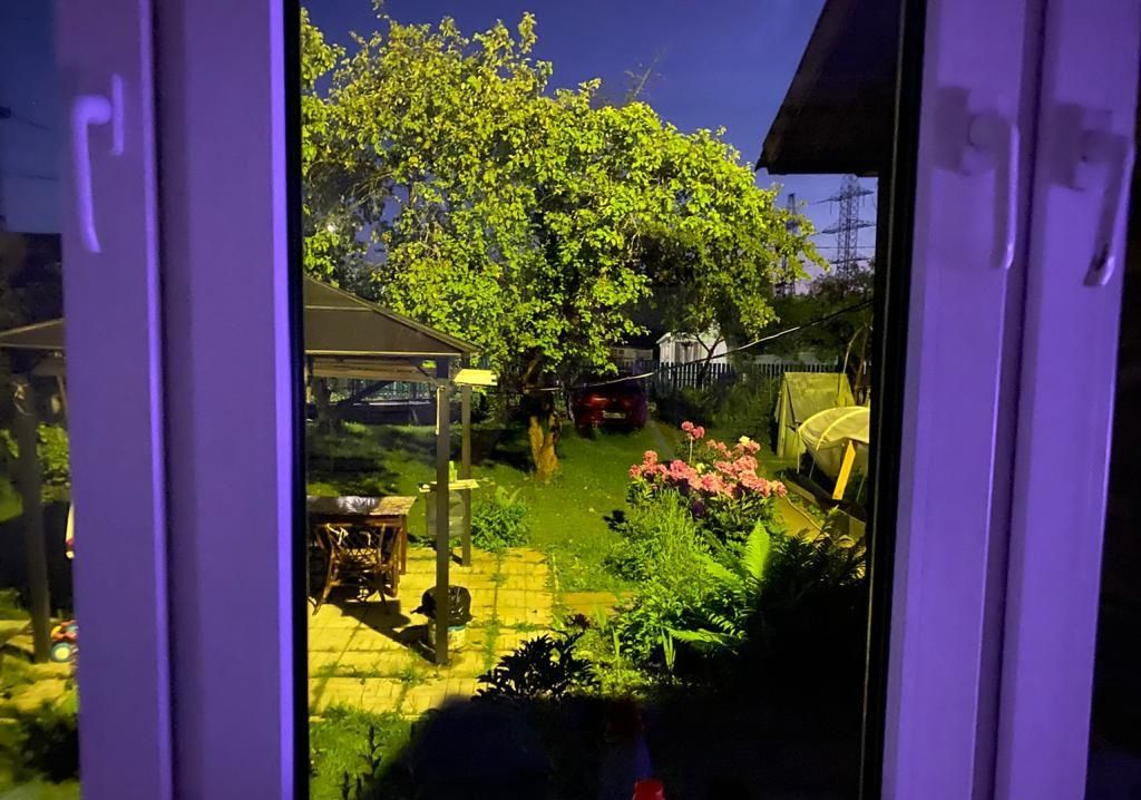 Продажа дома садовое товарищество Березка, цена 950000 рублей, 2020 год объявление №432088 на megabaz.ru