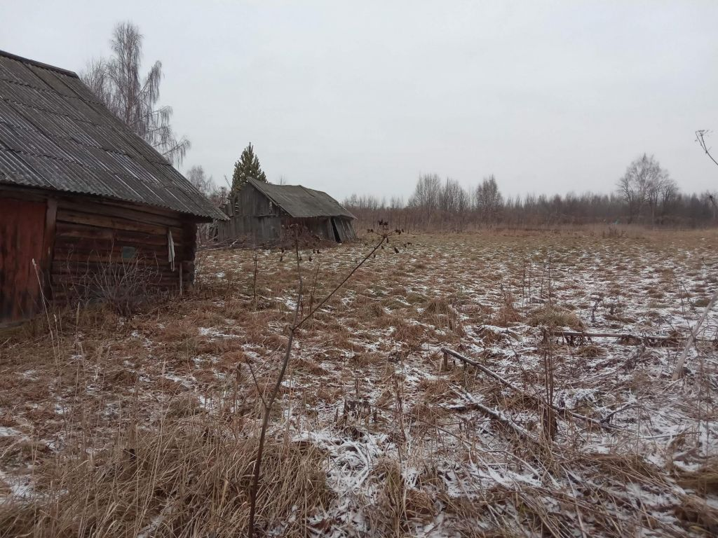 Продажа дома село Рогачёво, цена 393777 рублей, 2020 год объявление №358826 на megabaz.ru