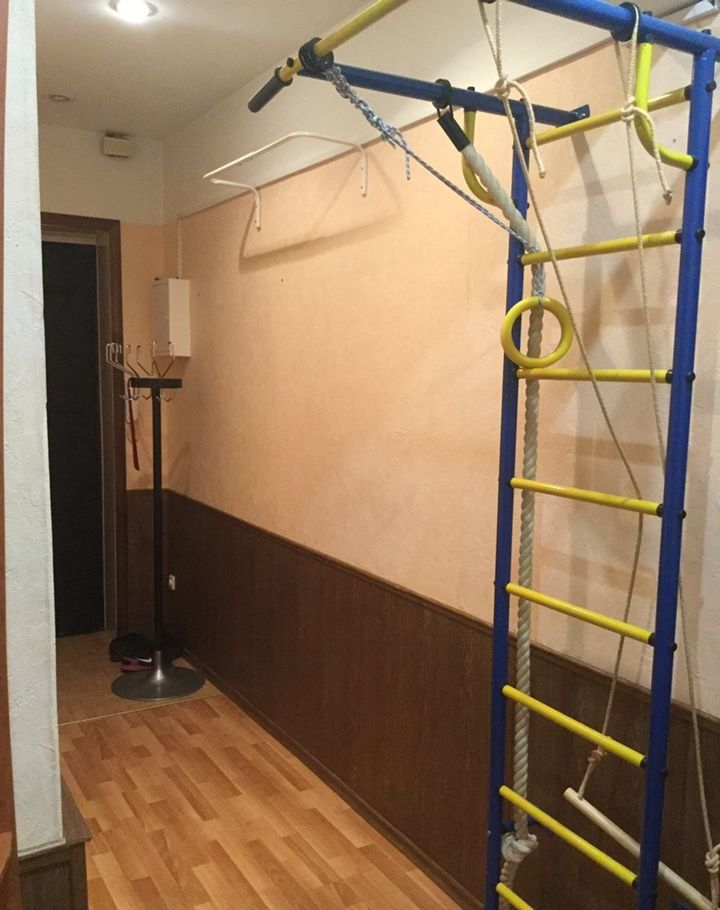 Аренда двухкомнатной квартиры поселок Барвиха, цена 35000 рублей, 2020 год объявление №1103372 на megabaz.ru