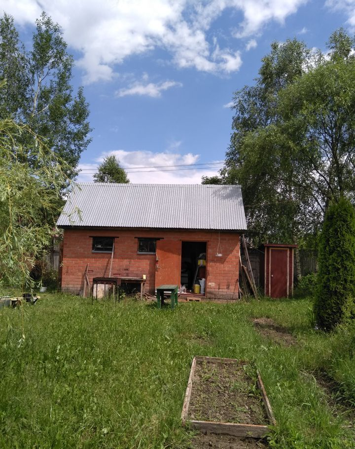 Продажа дома село Душоново, цена 2300000 рублей, 2021 год объявление №460301 на megabaz.ru