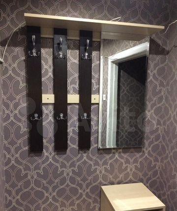Аренда двухкомнатной квартиры Ногинск, Самодеятельная улица 19, цена 20000 рублей, 2021 год объявление №1340469 на megabaz.ru