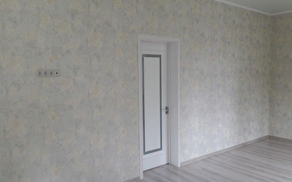 Продажа дома дачный посёлок Кратово, цена 16200000 рублей, 2020 год объявление №432685 на megabaz.ru