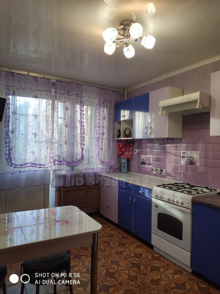 Продажа трёхкомнатной квартиры поселок Часцы, цена 5000000 рублей, 2020 год объявление №453401 на megabaz.ru