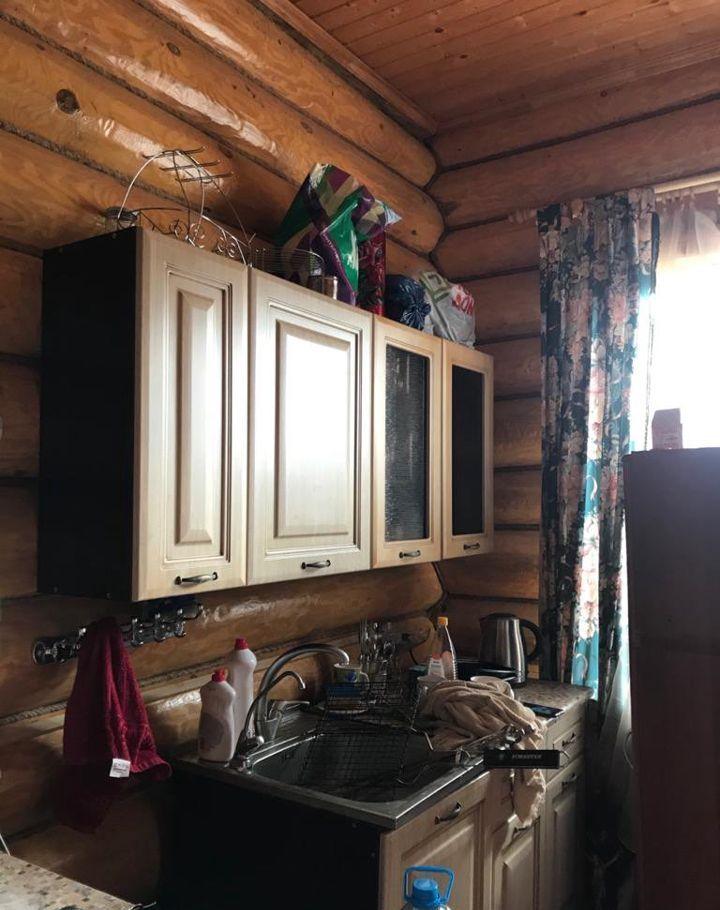 Продажа дома деревня Заболотье, цена 6300000 рублей, 2021 год объявление №488360 на megabaz.ru