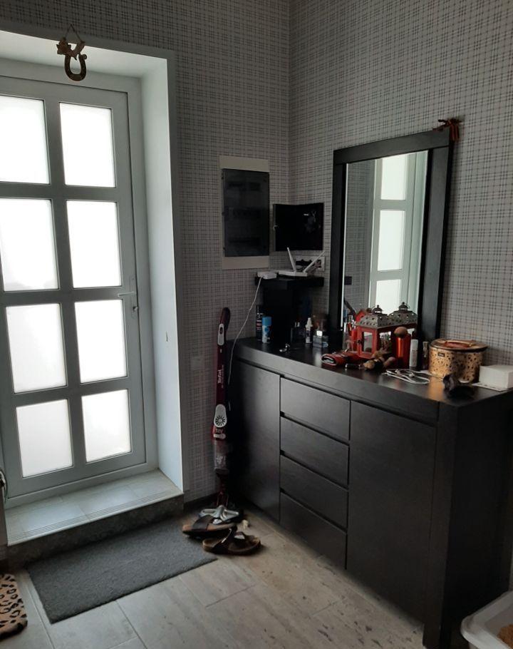 Продажа дома дачный посёлок Кратово, Гвардейская улица 16, цена 9900000 рублей, 2021 год объявление №455079 на megabaz.ru