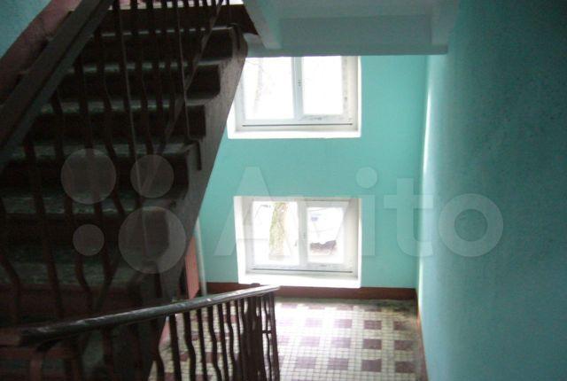 Продажа двухкомнатной квартиры Пущино, цена 2550000 рублей, 2021 год объявление №532552 на megabaz.ru