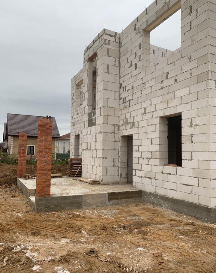 Продажа дома деревня Покровское, Рождественский бульвар 256, цена 10000000 рублей, 2020 год объявление №432558 на megabaz.ru