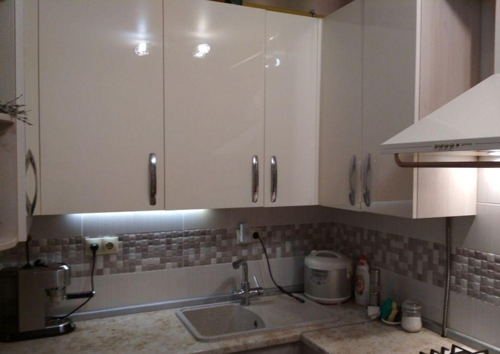 Аренда двухкомнатной квартиры деревня Исаково, цена 25000 рублей, 2021 год объявление №1104608 на megabaz.ru
