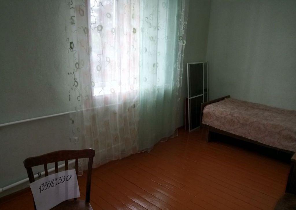 Аренда двухкомнатной квартиры Озёры, цена 1000 рублей, 2020 год объявление №1104792 на megabaz.ru