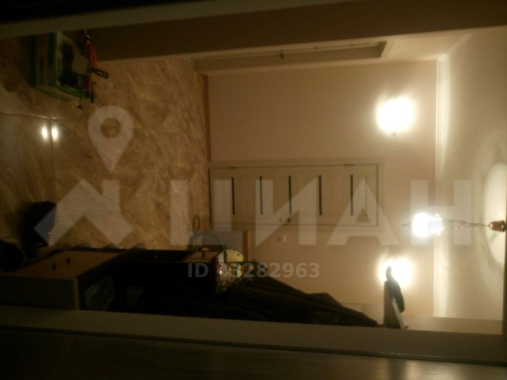 Аренда трёхкомнатной квартиры Москва, метро Таганская, Большая Калитниковская улица 42А, цена 75000 рублей, 2021 год объявление №1048388 на megabaz.ru