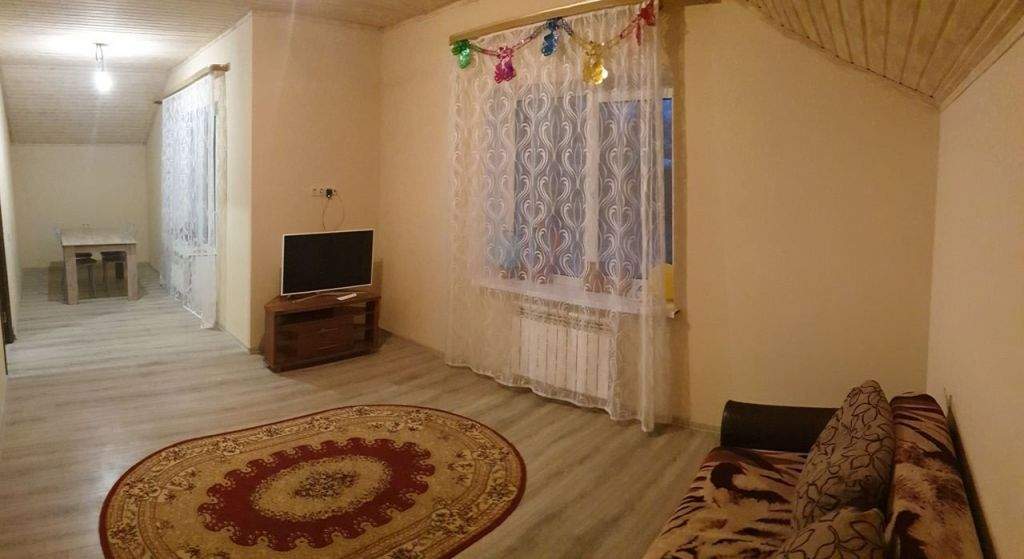 Продажа дома садовое товарищество Лесная поляна, цена 7500000 рублей, 2020 год объявление №383896 на megabaz.ru