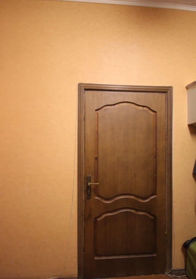 Продажа комнаты Москва, метро Серпуховская, 1-й Щипковский переулок 17, цена 3500000 рублей, 2020 год объявление №506122 на megabaz.ru