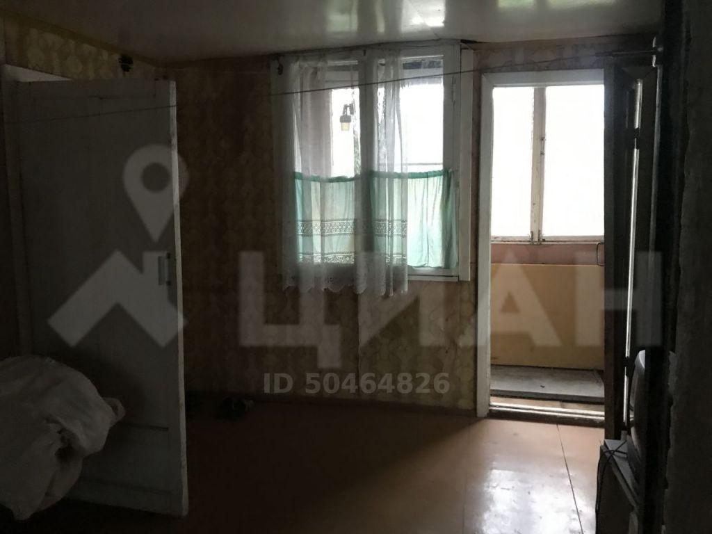 Продажа дома СНТ Энергетик, цена 1150000 рублей, 2021 год объявление №431881 на megabaz.ru