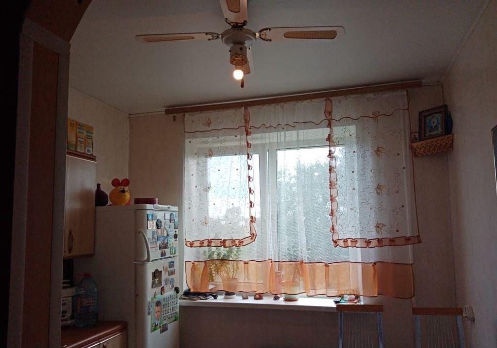 Аренда двухкомнатной квартиры село Новопетровское, Полевая улица 6А, цена 20000 рублей, 2020 год объявление №1145243 на megabaz.ru