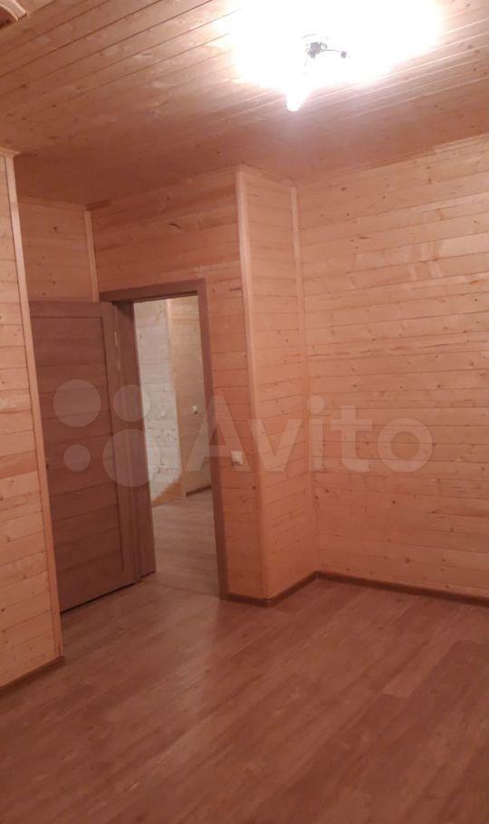 Продажа дома село Растуново, цена 7500000 рублей, 2021 год объявление №621609 на megabaz.ru