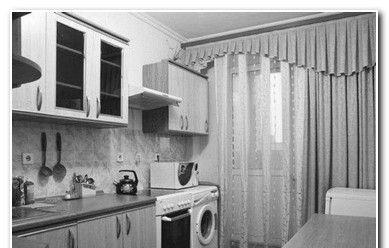 Продажа двухкомнатной квартиры Реутов, метро Новокосино, улица Октября 20, цена 9000000 рублей, 2020 год объявление №451457 на megabaz.ru