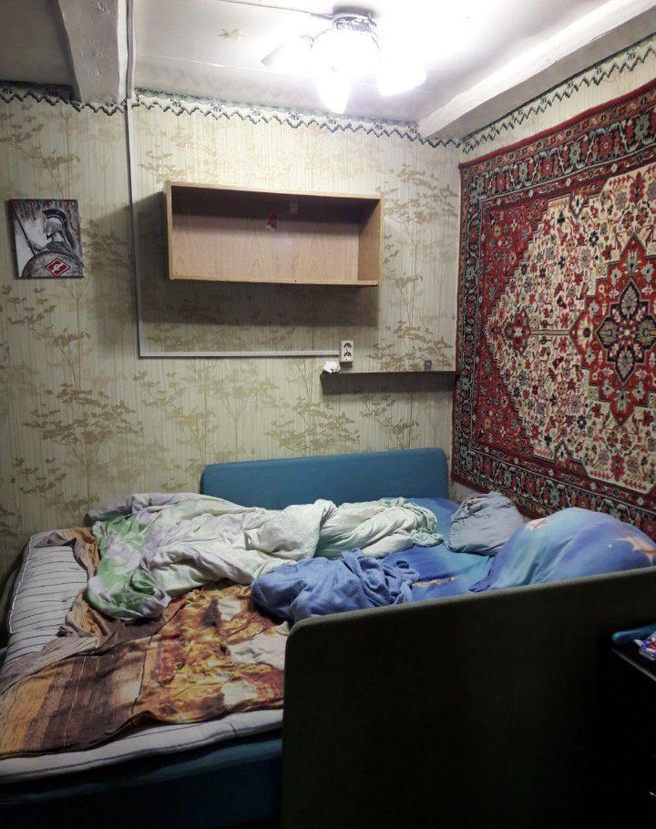 Аренда комнаты село Булатниково, Центральная улица 3, цена 16000 рублей, 2021 год объявление №1055381 на megabaz.ru