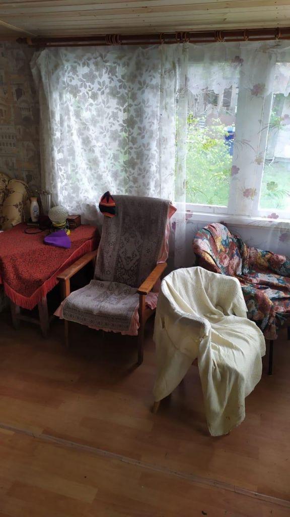 Продажа дома СНТ Дружба, 11-я улица, цена 390000 рублей, 2020 год объявление №410874 на megabaz.ru