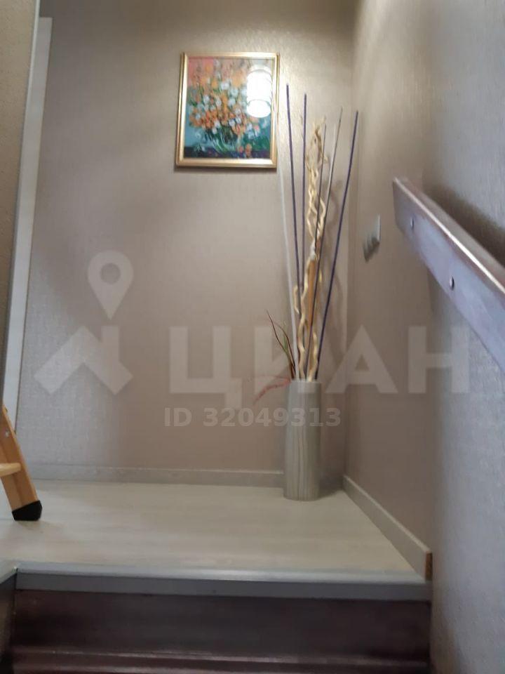 Продажа дома деревня Мартемьяново, цена 9650000 рублей, 2020 год объявление №388671 на megabaz.ru