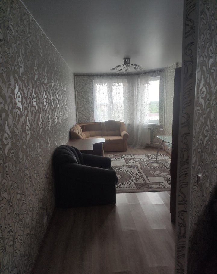 Аренда однокомнатной квартиры Раменское, Северное шоссе 16Б, цена 20000 рублей, 2020 год объявление №1133352 на megabaz.ru