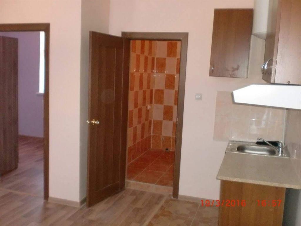 Аренда двухкомнатной квартиры село Софьино, цена 20000 рублей, 2020 год объявление №1138886 на megabaz.ru