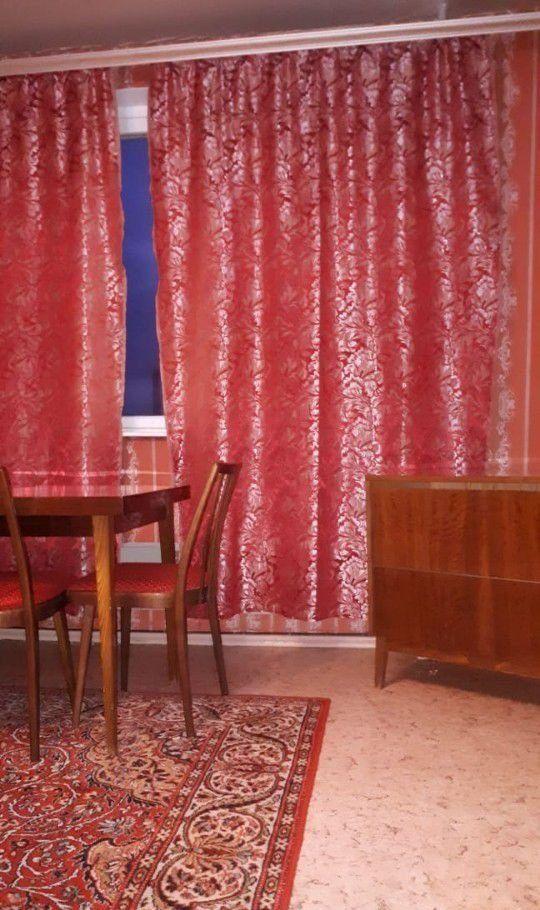 Аренда комнаты Москва, метро Сходненская, улица Свободы 42, цена 20000 рублей, 2020 год объявление №1120872 на megabaz.ru