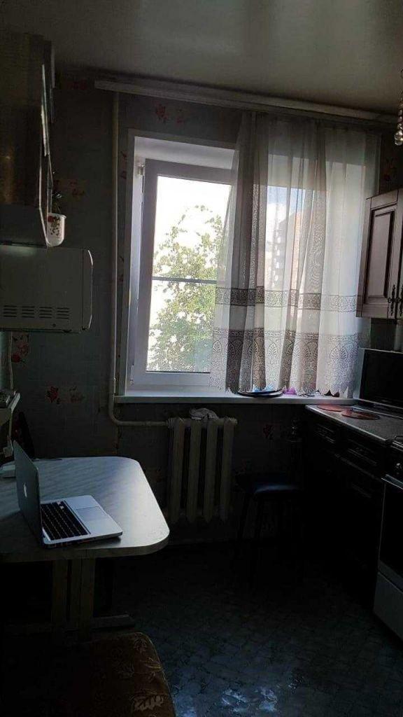 Аренда комнаты Подольск, улица Дружбы 4, цена 14000 рублей, 2020 год объявление №1070371 на megabaz.ru