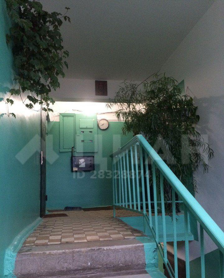 Аренда трёхкомнатной квартиры деревня Радумля, цена 30000 рублей, 2020 год объявление №1208228 на megabaz.ru