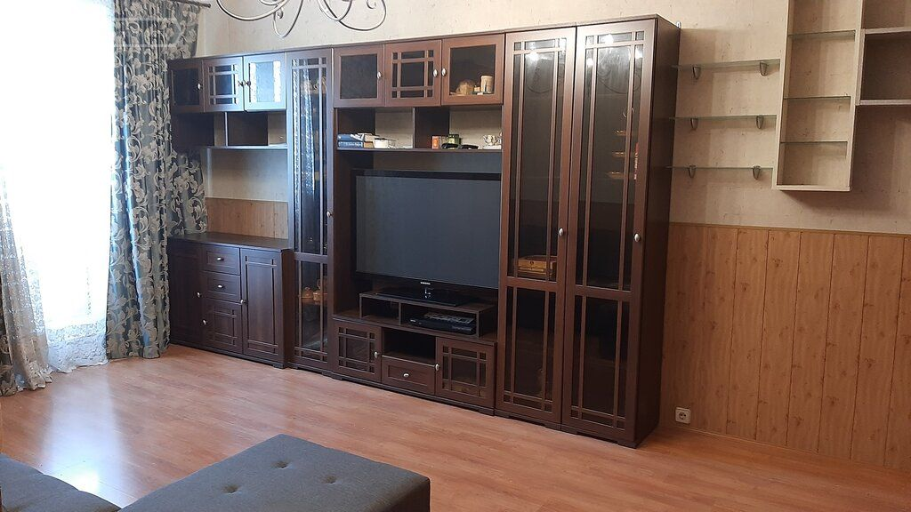 Продажа двухкомнатной квартиры Москва, метро Марьино, Батайский проезд 59, цена 9700000 рублей, 2020 год объявление №445002 на megabaz.ru