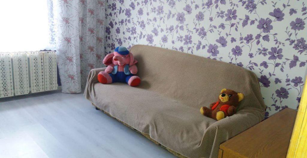 Продажа двухкомнатной квартиры поселок Глебовский, улица Микрорайон 20, цена 3650000 рублей, 2021 год объявление №532847 на megabaz.ru