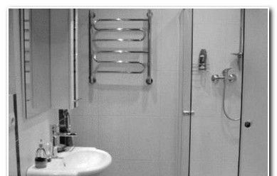 Продажа двухкомнатной квартиры Королёв, улица Фрунзе, цена 6200000 рублей, 2020 год объявление №450787 на megabaz.ru