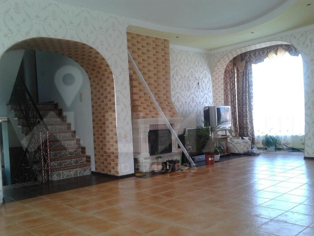 Продажа дома деревня Кулаково, цена 11700000 рублей, 2020 год объявление №395775 на megabaz.ru