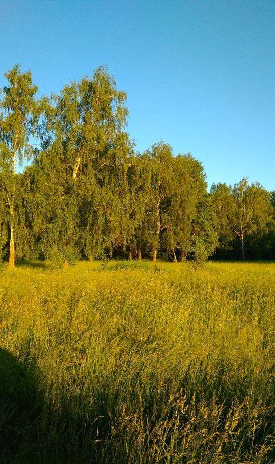 Аренда двухкомнатной квартиры село Ильинское, цена 25000 рублей, 2020 год объявление №1105255 на megabaz.ru