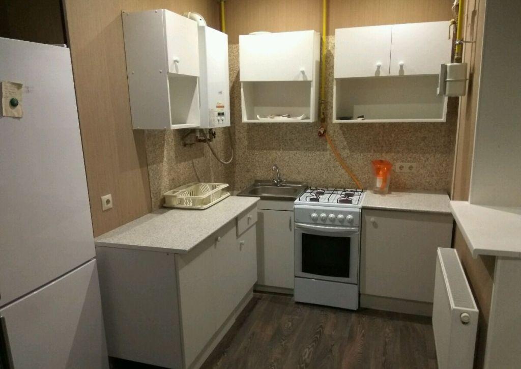 Аренда двухкомнатной квартиры деревня Исаково, цена 30000 рублей, 2020 год объявление №1155768 на megabaz.ru